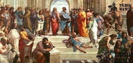 İlk Çağ Tarihi