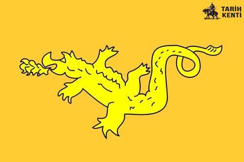 Asya Hun Devleti Kurucusu Kimdir?