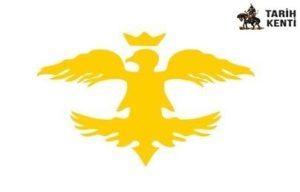 Hunlar, Atilla ve Bizans Tarihi