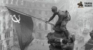 İkinci Dünya Savaşı Nedenleri ve Sonuçları