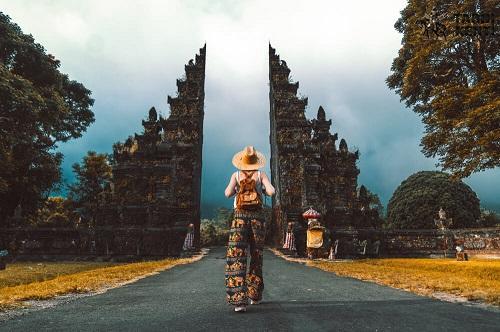Endonezya Resmi Adı Endonezya Cumhuriyeti