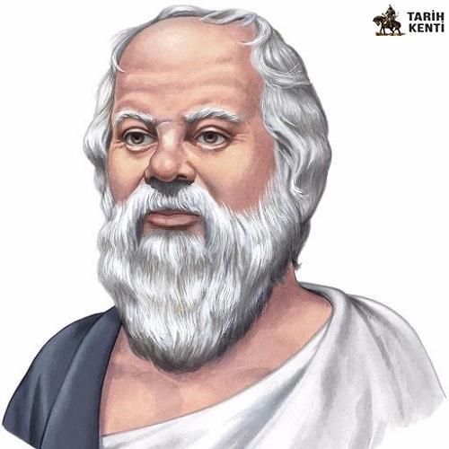 Felsefede Bilinmesi Gereken Filozoflar