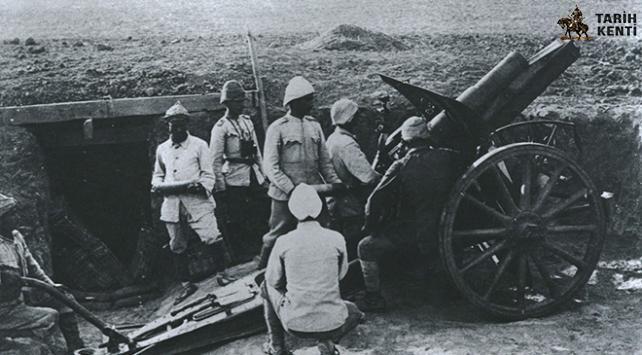 birinci dünya savaşı nedenleri ve sonuçları